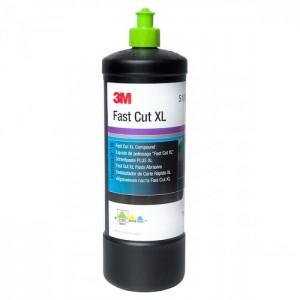 51052 Абразивная паста 3М Fast Cut XL, 1л (шт.)