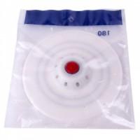 Подложка для фибровых кругов Fiber backing pad D=180 мм SMIRDEX (шт.)