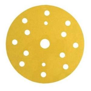 3М Абразивный круг d=150mm 15 ОТВ Gold