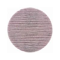 MIRKA - ABRANET Абразивный круг на сетч синт основе 125мм - 5423205010, упаковка 50 шт.