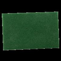 Нетканый абразивный материал ISISTEM IFLEX GP Fine Green в листах 150х230 мм