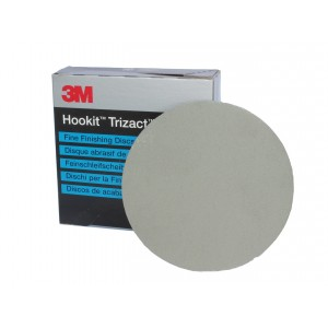 3М – 50414 Trizact Абразивный круг P3000
