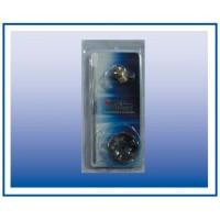 S-990NNK Voylet Сменное сопло для S-990 1,3мм (шт.)