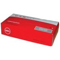 CarFit (3-270-0100) Перчатки виниловые XL (100 шт.)