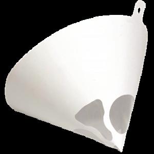 CarFit (7-850-0190) Ситечки одноразовые 190 мкр