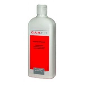 CarFit (5-100-0500) Универсальная полировальная паста 0,5 кг