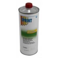 Обезжириватель Sprint V09 Antisil