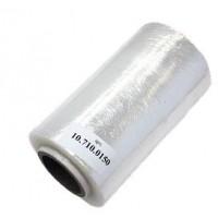 TOP.10 Маскировочная пленка для рулевого колеса 12,5 см * 150 м