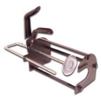 DISP/1 Пистолет-диспенсер механический для шпатлевки и отвердителя