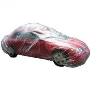 3-150-0020 CF Чехол для автомобиля полиэтиленовый