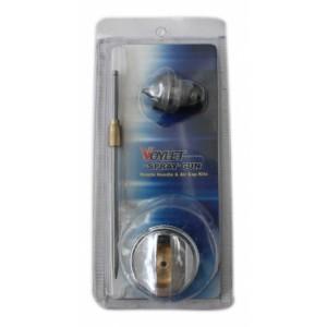 AS-1001NNK Voylet Сменное сопло для AS-1001 1,5мм (шт.)