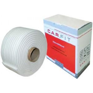 CarFit (9-110-0500) Поролоновый валик 13ммх50м