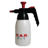 CarFit (3-255-0001) Распылитель 1 л