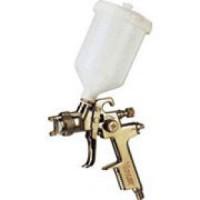 GUNGHV/14Окрасочный пистолет HVLP с верхней подачей 1.4 мм