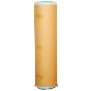 Напольный фильтр FS1 (0,75*20 м)