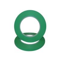 Контурная лента Colad (зеленая)