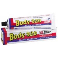 HB Body - Герметик 920