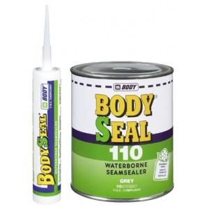 HB Body - Герметик 110 SEAL 0,3 кг