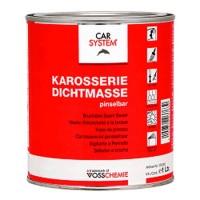 CARSYSTEM (126063) Каучуковый герметик