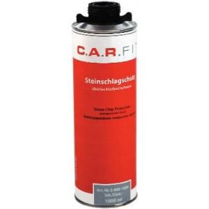 CarFit (5-601-1000) Антигравийное покрытие серое, евробаллон 1 л