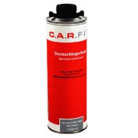 CarFit (5-600-1000) Антигравийное покрытие черное, евробаллон 1 л