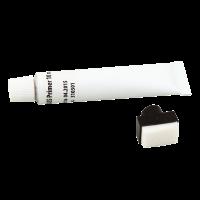 Грунт Праймер для стекольных клеев-герметиков Iglass Primer Combo, уп. 10 мл (шт.)