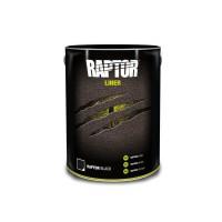 OWNRLTV/200 RAPTOR 2K 3:1 Защитное покрытие повышенной прочности