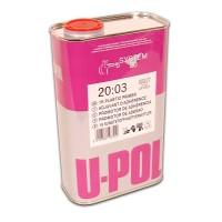 U-POL - S2003: Грунт адгезионный для пластика 1 л