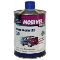 Mobihel Primer Plast грунт по пластику 0,5 кг