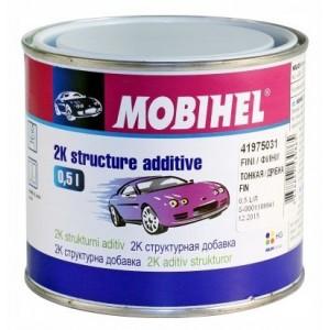 Mobihel (19749) Структурная добавка грубая 0,5 л