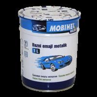 MOBIHEL - 062 перламутр toyota акриловая краска 2K автоэмаль