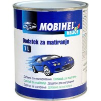 Mobihel (1803) 1К добавка для матирования 1 л