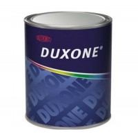 Duxone DX /01 Буран (ГАЗ) 1л