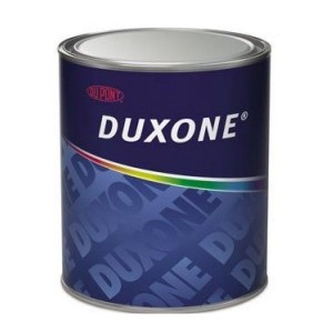 Duxone DX 602 Темно-серая 1л + DX 25 Активатор 0,5л