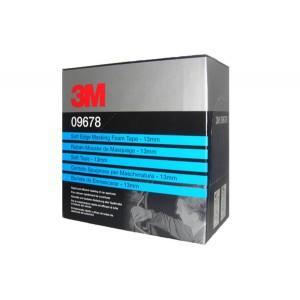 3M - 09678 Поролоновый валик для проёмов диаметром (13 мм х 50 м)