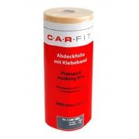 CarFit (1-200-1800) Маскировачная пленка 1800х33м
