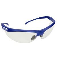 Защитные очки прозрачные Colad