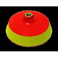 TOP.10 Оправка для полировальных кругов D=150 мм (М14)