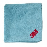 Полотенце для полировки