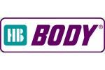 HB Body