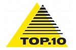 TOP.10