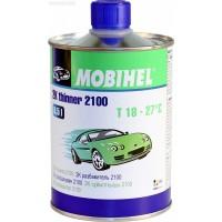 Mobihel Разбавитель 2К 2100 0,5 л