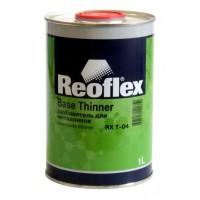 REOFLEX Разбавитель для металликов 1 л