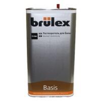 BRULEX - Растворитель для базы