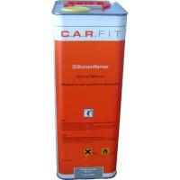 CarFit (7-500-5000) Очиститель силикона 5 л