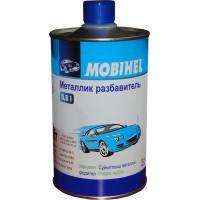 Mobihel (19592) Разбавитель для металликов медленный 0,6 л