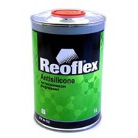 REOFLEX Антисиликон 1 л