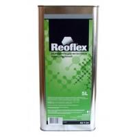 REOFLEX Разбавитель для металликов 5 л