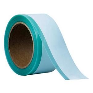 3M-Маскирующая лента для уплотнителей вклеенных стекол 10 мм, 50.8мм X 10м