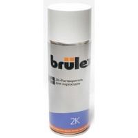 BRULEX - Растворитель для переходов спрей